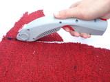 地毯电动裁剪工具